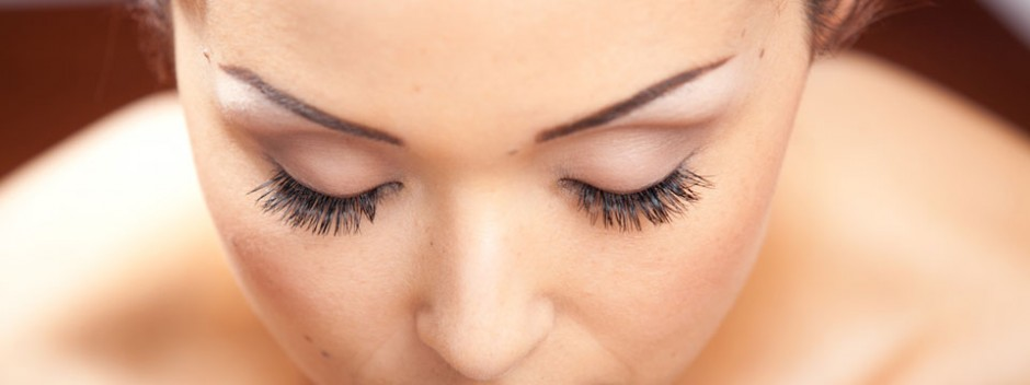 Hawaii Eyelash Extensions, Perm, Brazilian waxing | Lash Love