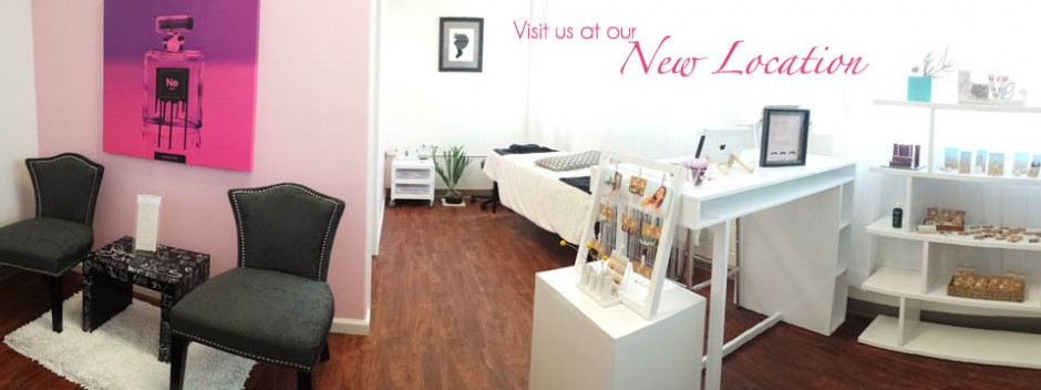Lash Love New Location
