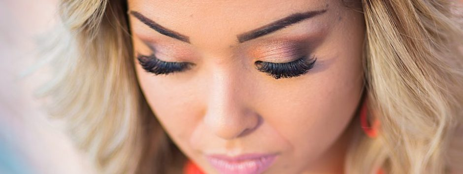 Hawaii Eyelash Extensions Perm Brazilian Waxing Lash Love